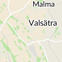 Bäcklösaskolan Särskolan, Uppsala