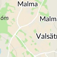Valsätra Förskola Fritidshem, Uppsala