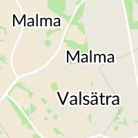 Valsätraskolan, Uppsala