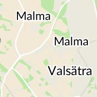 Danelids Idrottsplats, Uppsala