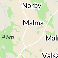 Uppsala Kommun - Norby Fritidsklubb, Uppsala