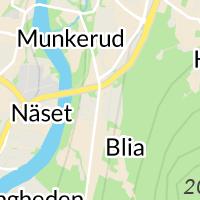 Fritidsbanken Munkfors, Munkfors