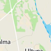Föreningen Hjälp Till Behövande - Härbärget, Uppsala