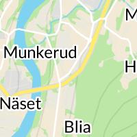 Munkfors Kommun - Björkdungen, Munkfors