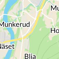 Munkfors Kommun - Hemtjänst, Munkfors