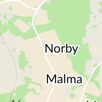 Estavia AB, Uppsala