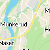 Munkfors Kommun - Familjerådgivning, Munkfors