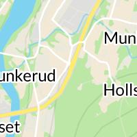 Munkfors Kommun - Turistbyrån Munkfors, Munkfors