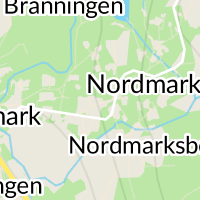Ferlinhallen, Skara
