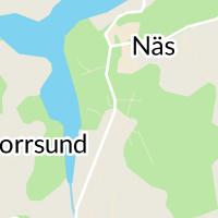 Drottningdal skola, Norrtälje