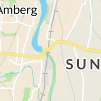 Frykenveterinären AB, Sunne