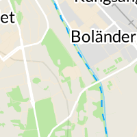 Svensk Markservice AB, Uppsala