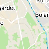 Friskis O Svettis i Uppsala If, Uppsala