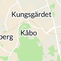 Arbetsmarknadsfrågor, Uppsala