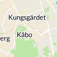 Aros Hälsocenter AB, Uppsala