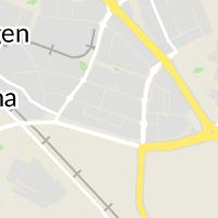 Synoptik Boland City, Uppsala