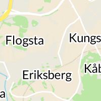 Grillska Gymnasiet Uppsala, Uppsala