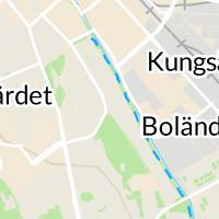 Sportlife M W AB, Järfälla