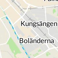 Frösunda Personlig Assistans AB - Uppsala, Uppsala