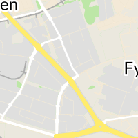 Mekonomen Uppsala, Uppsala
