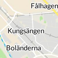 Parabolhuset.se, Uppsala