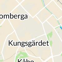Uppsala Universitet - Vetenskapshistoria, Avd F, Uppsala