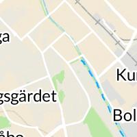 Yukikos Sushi AB, Uppsala