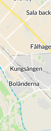 Elektroskandia Sverige AB, Uppsala
