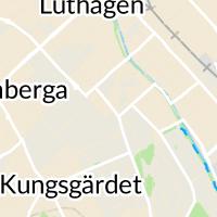 Q Image AB, Uppsala