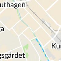 Lärarförbundet Avd. Uppsala, Uppsala