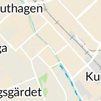 White Arkitekter AB, Uppsala