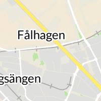 Devisum Affärssystem AB, Uppsala