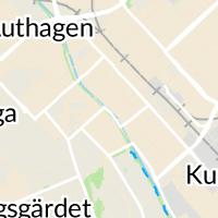 Uppsala Hälsocenter AB, Uppsala