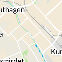 Widerlöv Mäklarservice AB, Uppsala