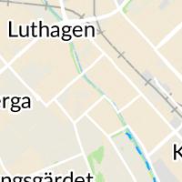 Dm Helgsten AB, Uppsala