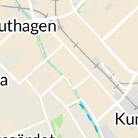Filippa K AB, Uppsala