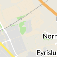 Elvelyckan Design AB, Uppsala