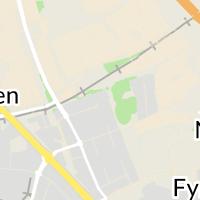Nordlo Mitt AB, Uppsala
