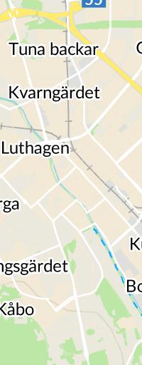 Solskens Livs AB, Uppsala
