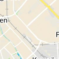Gymgrossisten, Uppsala