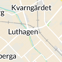 Uppsala Öron-Näsa-Hals-Praktik. Dr. Caroline Bengtsson, Uppsala