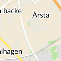 Tellusbarn i Sverige AB, Uppsala