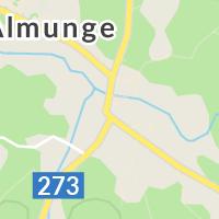 Region Uppsala - Folktandvården Almunge, Almunge