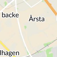 Årstaskolan, Uppsala