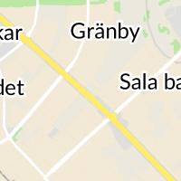 Lidl, Kista
