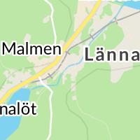 Holmen Skog Virkesköp Uppland, Länna