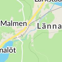 Uppsala Kommun - Östra Landsbygden Hemvård, Länna