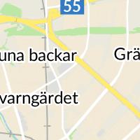 Pauls by Haymarket, Stockholm