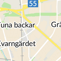 Uppsala Taxi 100 000 AB, Uppsala