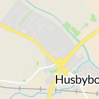 Havator AB, Haparanda